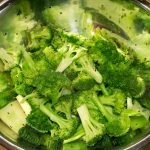 Broccoli-2011-04-03_NC-Food-Broccoli-and-Green-Beans