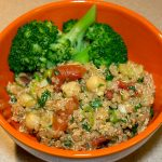 Quinoa-2011-04-25_NC-Food-Quinoa