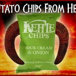 Satans_Foods_Showdown-Potato_Chips_From_Hell