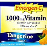 emergen-c