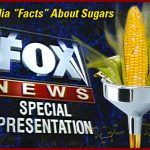 NC-Fox_Corn_Sugar