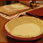 NC-Making_Pie_Crust
