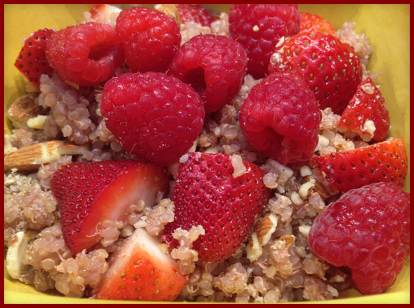 NC-Apple-Cranberry-Quinoa