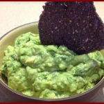NC-Guacamole
