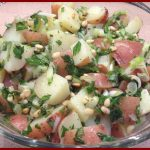 NC-Italian-Potato-Salad