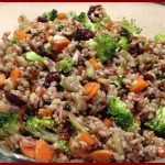 NC-cranberry-walnut-rice-salad