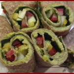 NC-Avocado-Hummus-Veggie-Wraps