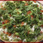 NC-Kale-Pesto