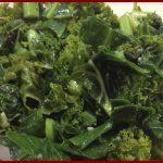 NC-Kale-Salad