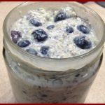NC-PB&amp;J-Overnight-Oats