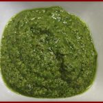 NC-spinach-pesto