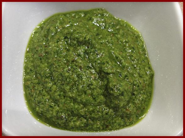 NC-spinach-pesto