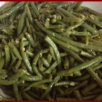 nc-green-beans