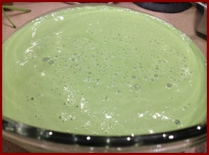 NC-Basil-Frozen-Yogurt-Mixture
