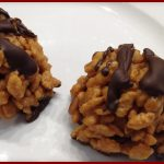 NC-Peanut-Butter-Krispie-Treats