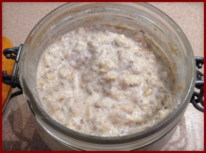 NC-Overnight-Oats-After