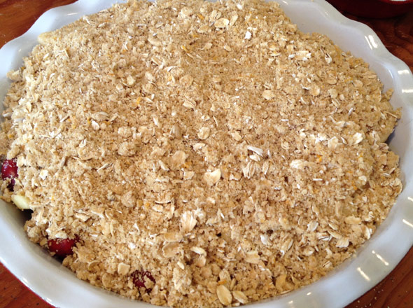 NC-Crisp-Crumble-Topping