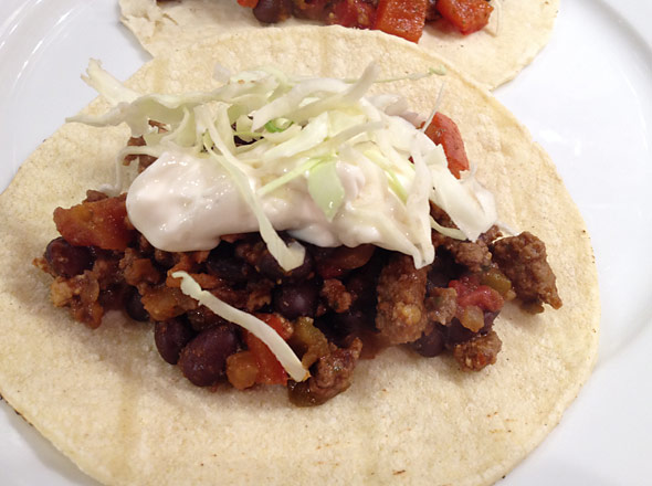 NC-Ground-Turkey-Tacos