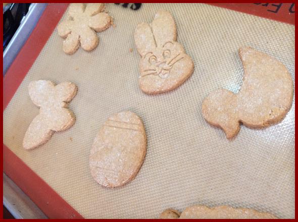 BP-Baked-Shortbread-Cookies