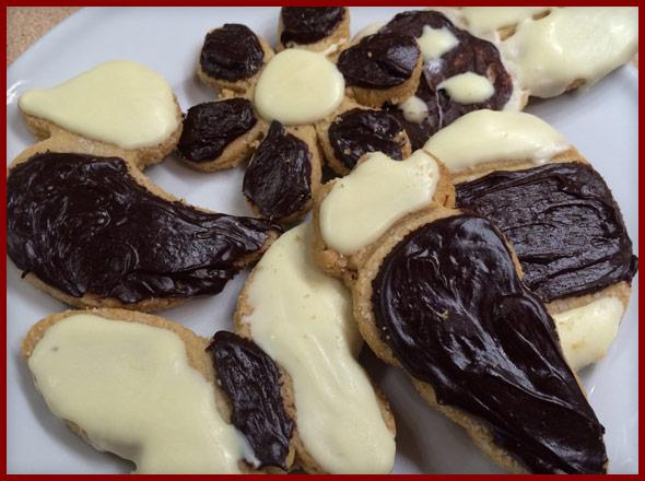 BP-Iced-shortbread-cookies