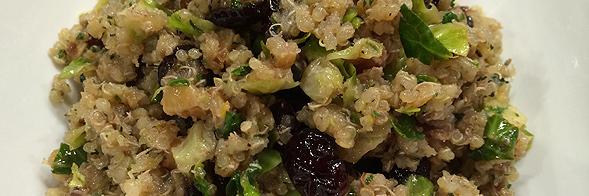 BP-Cranberry-Walnut-Quinoa